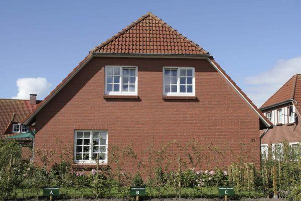landhaus-greetsiel-mona-010C96E69DF-FD49-1D1B-4BAC-F4022E164961.jpg